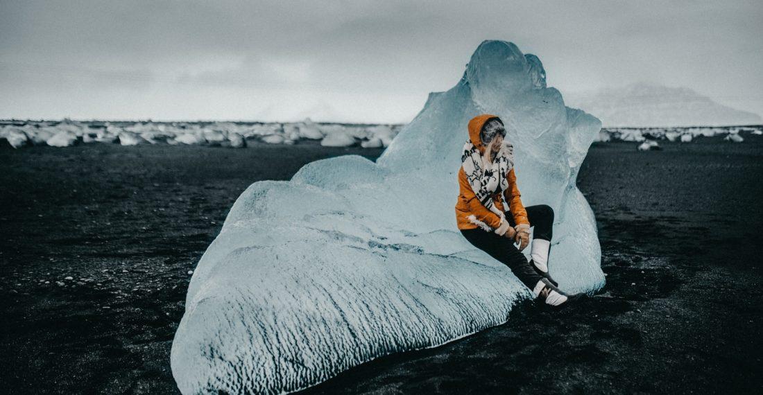 MAGIC ICELAND PART I!