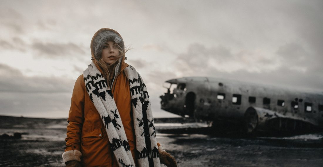 ICELAND TRIP  PART II